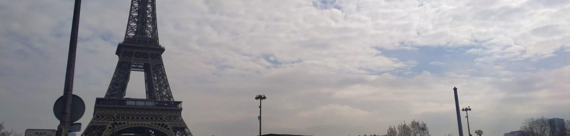 Zebra Autotrasporti Francia 1