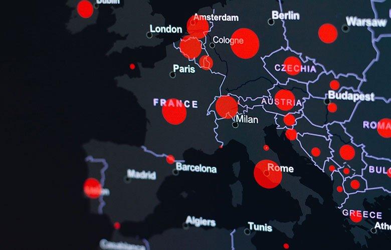 autotrasporti italia europa monitoraggio